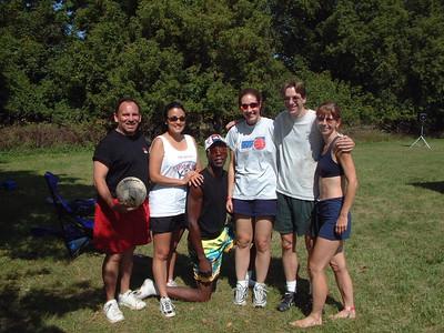 2004-9-18 Spike Volleyball LUAU 00010
