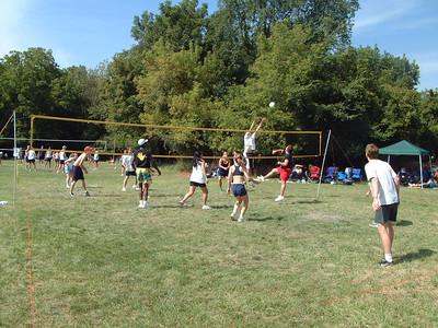 2004-9-18 Spike Volleyball LUAU 00018
