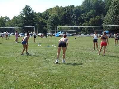 2004-9-18 Spike Volleyball LUAU 00021