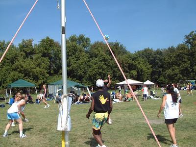2004-9-18 Spike Volleyball LUAU 00015