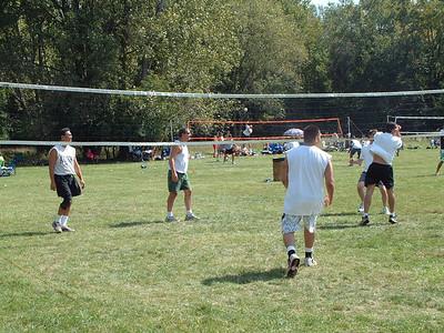2004-9-18 Spike Volleyball LUAU 00012