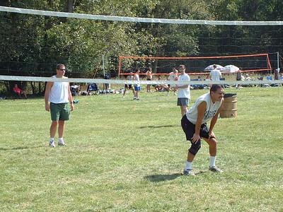 2004-9-18 Spike Volleyball LUAU 00013