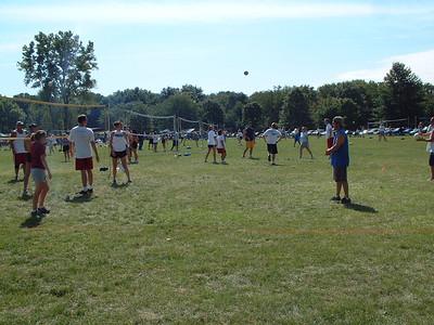 2004-9-18 Spike Volleyball LUAU 00002