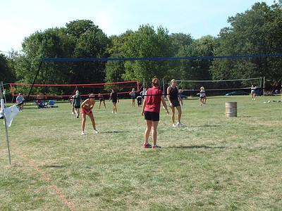 2004-9-18 Spike Volleyball LUAU 00040