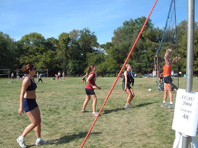 2004-9-18 Spike Volleyball LUAU 00042