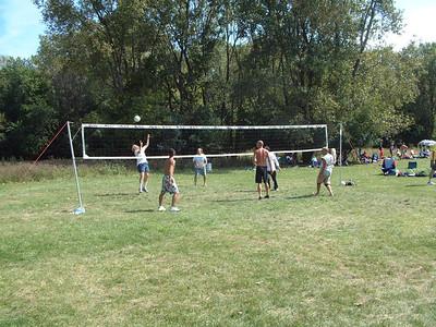 2004-9-18 Spike Volleyball LUAU 00034