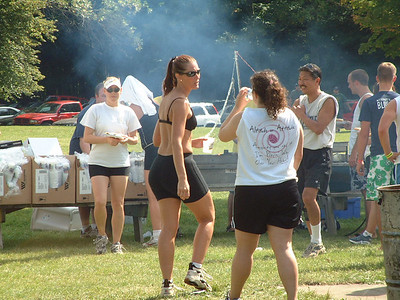 2004-9-18 Spike Volleyball LUAU 00029
