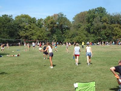 2004-9-18 Spike Volleyball LUAU 00014