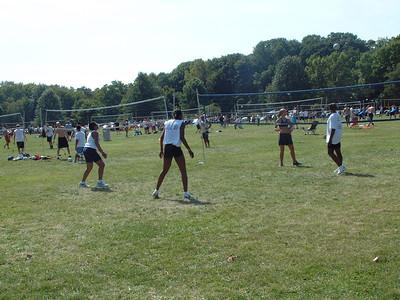 2004-9-18 Spike Volleyball LUAU 00035