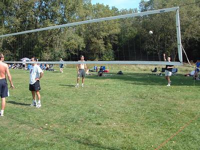 2004-9-18 Spike Volleyball LUAU 00006