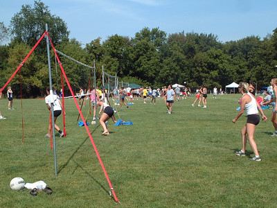 2004-9-18 Spike Volleyball LUAU 00022