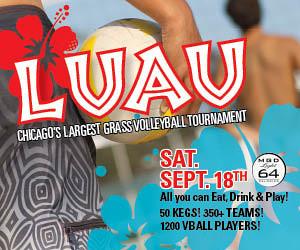 20100918 15th Annual Luau - Players Sports Group
