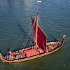 Viking Kings