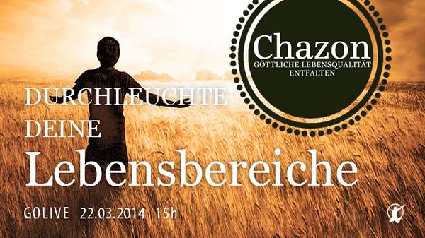 chazon_lebensbereiche
