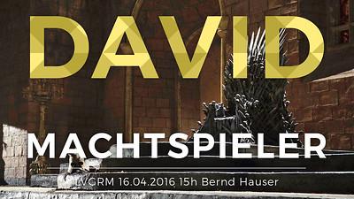 david_machtspieler1