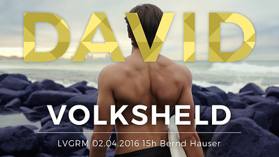 david_volksheld2