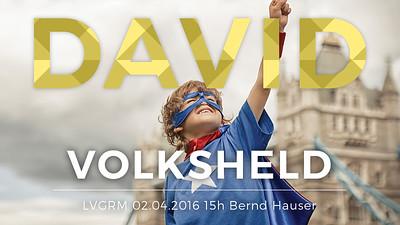 david_volksheld1