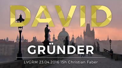 david_gruender1