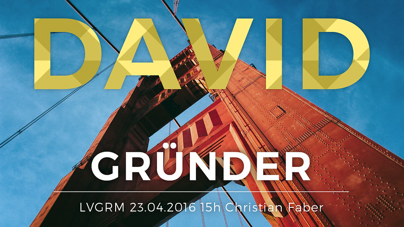 david_gruender2