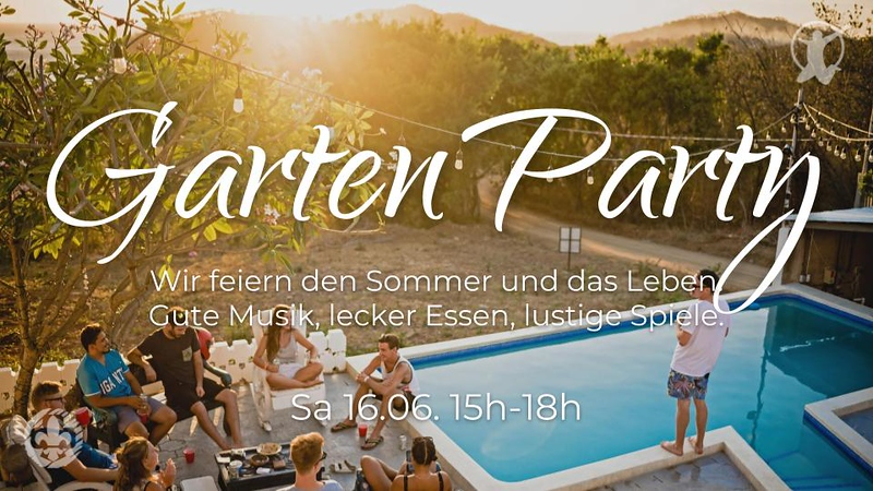 gartenparty2018slide