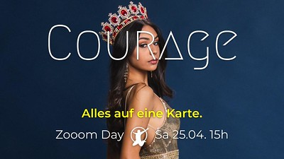 courageestherslidezooom