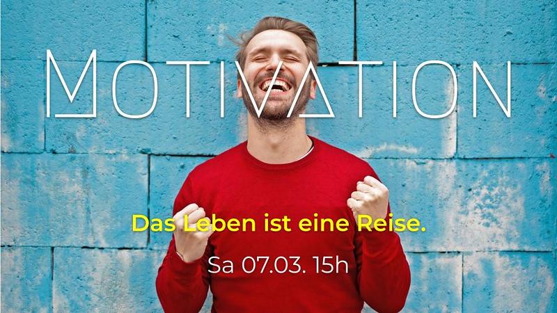 motivationbarnabasslide