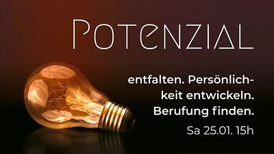 potenzial2020slide