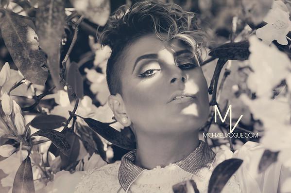 Michael Vogue Copyright 2014