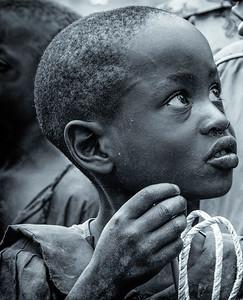 Sbrand_Africa_Rwanda_7511_-3