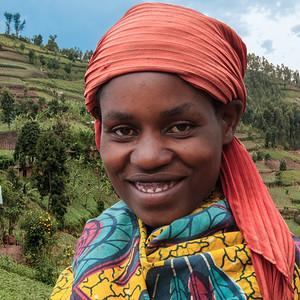 Sbrand_Africa_Rwanda_7520-2