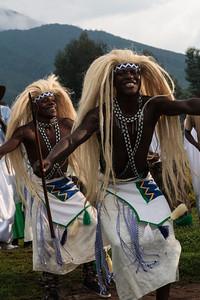 Sbrand_Africa_Rwanda_7130