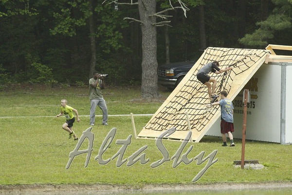 OBSTACLE 4