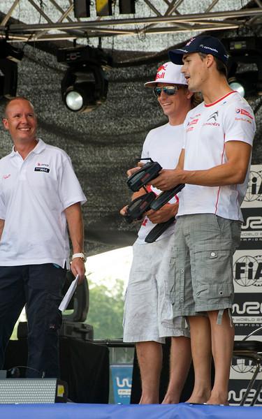 WRC-Race-Finland