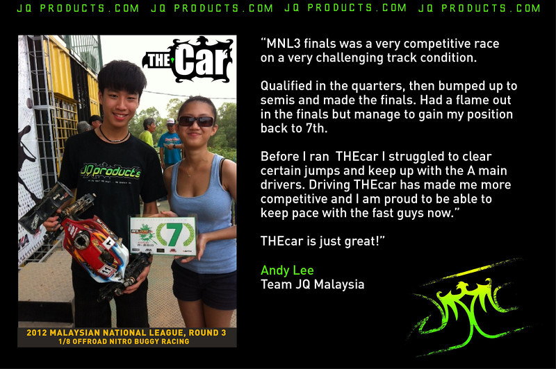 Malaysian National League