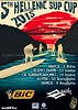2015 SUP CUP POSTER I