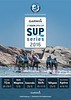 SUP SERIES 2016 PROGRAM