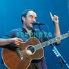 ATLANTIC CITY, NJ - JUNE 25:  Dave Matthews performs during the Dave Matthews Band Caravan at Bader Field on June 25, 2011 in Atlantic City, New Jersey.