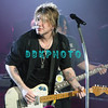ATLANTIC CITY, NJ - JULY 23:  Goo Goo Dolls lead singerJohn Rzeznik performs at the Tropicana Casino on July 23, 2011 in Atlantic City, New Jersey.