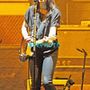 ATLANTIC CITY, NJ - JULY 23:  Michelle Branch performs at the Tropicana Casino on July 23, 2011 in Atlantic City, New Jersey.