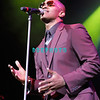 ATLANTIC CITY, NJ - JULY 03:  Jamie Foxx performs at the House of Blues on July 3, 2011 in Atlantic City, New Jersey.