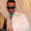 "ATLANTIC CITY, NJ - FEBRUARY 11:  Mike ""The Situation"" Sorrentino"