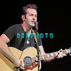ATLANTIC CITY, NJ - Josh Kelly was an opening act for Miranda Lambert as she performed in the Event Center at Borgata Hotel, Casino and Spa Friday night, June 10, 2011.