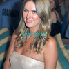 ATLANTIC CITY, NJ - JUNE 04: Nicky Hilton visits The Pool at Harrah's Resort on June 4, 2011 in Atlantic City, New Jersey.