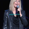 ATLANTIC CITY, NJ - DECEMBER 09:  Olivia Newton John performs at Caesars Atlantic City on December 9, 2011 in Atlantic City, New Jersey.