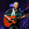 ATLANTIC CITY, NJ  Paul Simon appears in concert in the Event Center at Borgata Hotel, Casino & Spa on May 28, 2011.