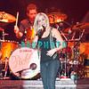 ATLANTIC CITY, NJ - SEPTEMBER 02:  Kellie Pickler performs at the Trump Taj Mahal on September 2, 2011 in Atlantic City, New Jersey.