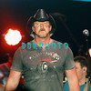 ATLANTIC CITY, NJ - SEPTEMBER 02:  Trace Adkins performs at the Trump Taj Mahal on September 2, 2011 in Atlantic City, New Jersey.