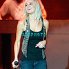 ATLANTIC CITY, NJ - SEPTEMBER 02:  Kellie Pickler performs at the Trump Taj Mahal on September 2, 2011 in Atlantic City, New Jersey.