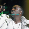 ATLANTIC CITY, NJ - MAY 06:  Akon opens for  Usher and performs at Boardwalk Hall Arena on May 6, 2011 in Atlantic City, New Jersey.  (Photo by Donald Kravitz/Getty Images)