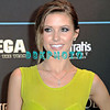 ATLANTIC CITY, NJ - MARCH 24:  Audrina Patridge hosts at The Pool After Dark at Harrah's Resort on March 24, 2012 in Atlantic City, New Jersey.